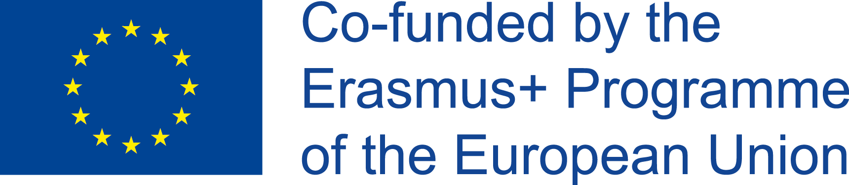 logo beneficaires erasmus right